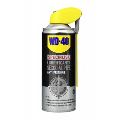 WD-40 Specialist -...