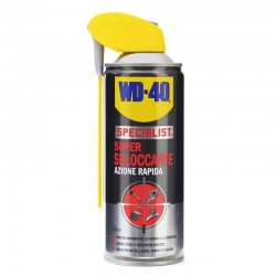 WD-40 Specialist - Super...