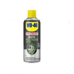 WD-40 Specialist moto -...