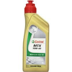 MTX 10W-40 1L