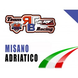 prove libere moto  Misano track day 19 luglio 2021