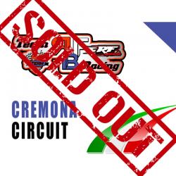 Prove libere Cremona 25 aprile sold out